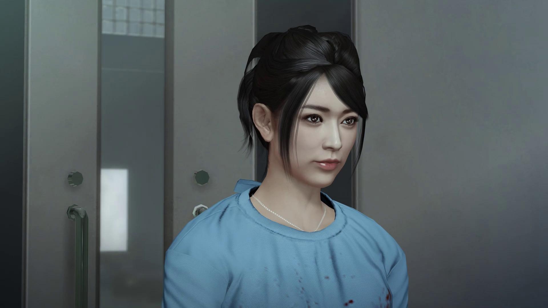 マキムラ マコト モデル